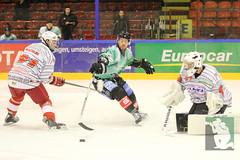 "OL15 Moskitos Essen vs. Ice Aliens Ratingen 17.10.2014 042.jpg • <a style=""font-size:0.8em;"" href=""http://www.flickr.com/photos/64442770@N03/15619971751/"" target=""_blank"">View on Flickr</a>"