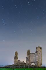 Por la parte de atras (andresypunto) Tags: night stars estrellas nocturna nikon35mm caudilla nikond7000