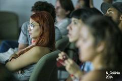N_Goiania 2014 | Dia 6 | 24-07 | Daniel Barros-108 (danits_bm) Tags: de design cone daniel n monitor conde nacional encontro 2014 barros goiania estudantes registro