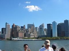 NY_06_09 (18)