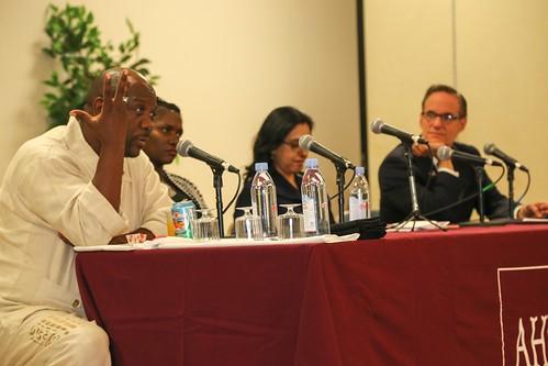 Ebola: Reality & Response