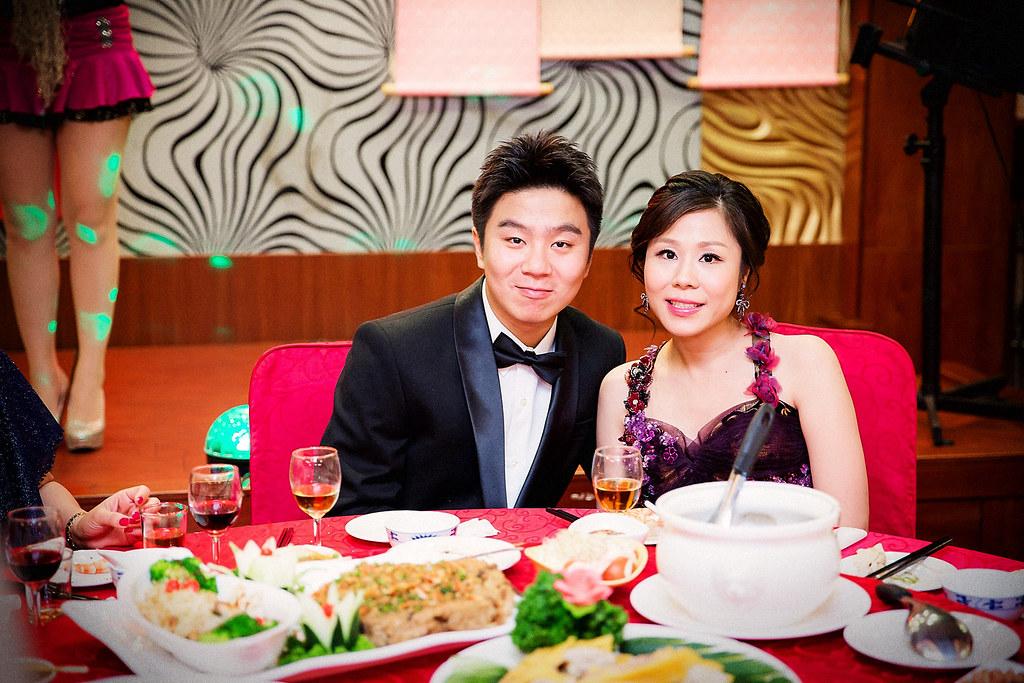 Jacky&Sue-Wedding-067