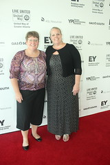 """Red Carpet Express 100 (1) • <a style=""""font-size:0.8em;"""" href=""""http://www.flickr.com/photos/79285899@N07/18218820164/"""" target=""""_blank"""">View on Flickr</a>"""