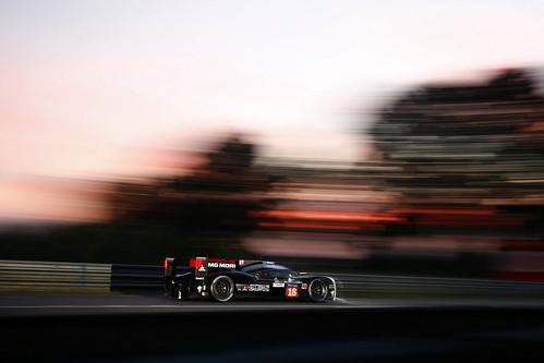 Le-Mans 24 2015