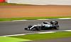 2016 MERCEDES W07 NICO ROSBERG (dale hartrick) Tags: silverstone 2016mercedesw07 mercedesw07 mercedesbenz w07 petronasmercedes mercedesbenzgp mercedesbenzf1 mercedes nicorosberg 2016britishgrandprix britishgp formula1 britishgrandprix british formula1freepractice 2016britishgrandprixpractice1 practice1 formulaone f1