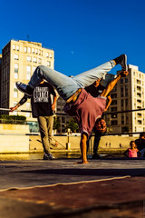 Reportage des Association 2016. (Anadal Xel-Grip) Tags: photo festival fun herault place sunset people person world montpellier sun blue picture sport beautiful streetlife reportage skyporn pics sky profil france cityscape building moment languedocroussillonmidipyrn languedocroussillonmidipyrnes fr
