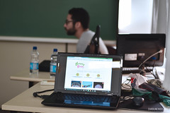 DSC_0180-Editar (caroline.nohama) Tags: design college university workshop 3d patches pucpr