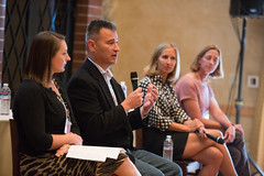 events_092016_DCB_Smart_Cities_Conference-197 (Daniels at University of Denver) Tags: joyburnscenter reimantheater voe akphotocom candidphotos conference danielscollegeofbusiness denvereventphotographer eventphotography executiveeducation fall2016 indoors inside keynote lecture oncampus panasonic september smartcities tuscanballroom