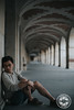 Forget (Manuel Bally Photography) Tags: asian asianman skinny paris naturallight asianboy guy 5dmarkiii young youth 2016 portrait boy man