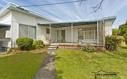 8 Ninag St, Blacksmiths NSW 2281