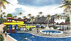 HP-Spa Village2 (florenceranola) Tags: new harbour springs