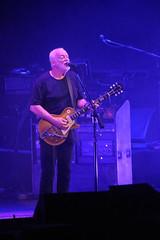 David_Gilmour_London_23_09_16 (chrisbe71) Tags: rah london floyd gig concert money davidgilmour pinkfloyd royalalberthall gibsonlespaul rattlethatlock rattlethatlocktour rattlethatlocktour2016 gigphotography concertphotography