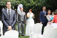 IMG_5284 (Colla Castellera de Figueres) Tags: pilar casament colla castellera figueres 2016 espe comamala castells castellers ccfigueres