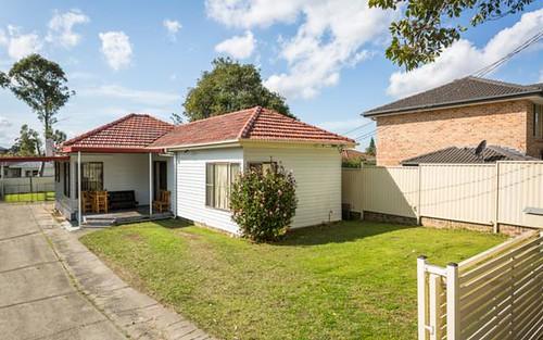 2 Ward Street, Yagoona NSW 2199