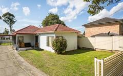 2 Ward Street, Yagoona NSW