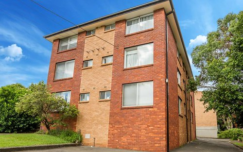 (10)/2 Adelaide Street, West Ryde NSW 2114