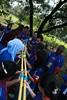 IMG_0137 (teambuildinggallery) Tags: team building activities bangkok for dumex rotfai park