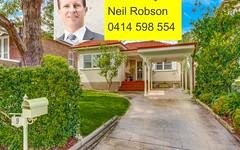 9 Gerrish Street, Gladesville NSW