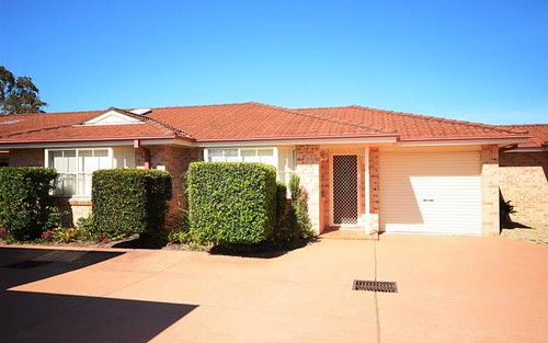 3/137 Scott Street, Shoalhaven Heads NSW 2535