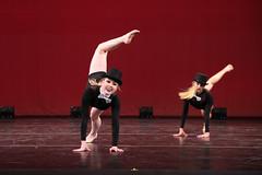 1611 Dance concert HR18 (nooccar) Tags: 1611 nooccar devonchristopheradams nov2016 wfhs williamsfieldhighschool contactmeforusage danceconcert devoncadams dontstealart photobydevonchristopheradams