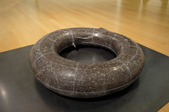 DSCF7083.jpg (amsfrank) Tags: amsterdam aiweiwei exhibition museum foam safepassage