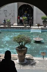 taman sari 032 (raqib) Tags: tamansari jogja jogjakarta yogyakarta yogjakarta indonesia bath bathhouse royalbathhouse palace kraton keraton sultan