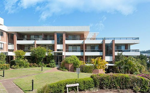 7 -9 Donald Street, Nelson Bay NSW 2315