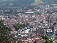 Bilbao02 (PabloBD) Tags: bilbao bilbo paisvasco euskadi bizcaia vizcaya pablobd