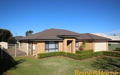 5 Hilton Place, Dubbo NSW