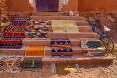TPD_1681 (Tomasz TDF) Tags: africa afryka marako morocco aã¯tbenhaddou soussmassadra㢠ma