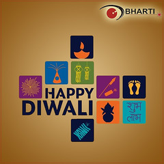 Wishing u and ur family a very  HAPPY DIWALI (bhartieye) Tags: dipawali diwali bharti eye care
