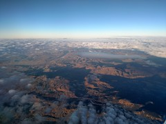 IMG_20161120_161932126 (clefq) Tags: smpoole motorola droid turbo cell phone mobile flying air plane sun