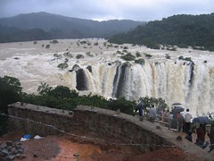 World Famous Jog Falls Photography By CHINMAYA M.RAO Set-1 (92)