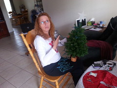 20161124_114922 (bburger2014) Tags: disneysprings christmas trees holidays eating orlando kissimmee disney thanksgiving family aponte celebrationcity florida mc donalds escaperoom brandon movies beach clearwaterbeach tampa snow sunset applebees frenchys