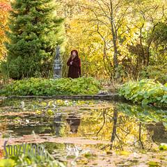 Pre Raphaelite 2016 (66 of 244) (Sue_Hutton) Tags: graceeden michaellauphotography newsteadabbey nottinghamshire preraphaelite costume model outdoors photoshoot