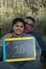 birthday10-136 (Medic 1688) Tags: littleb 2016 birthdays briannavelasquez people daddydaughter hunterdoncounty portraits roundvalleyresevoir