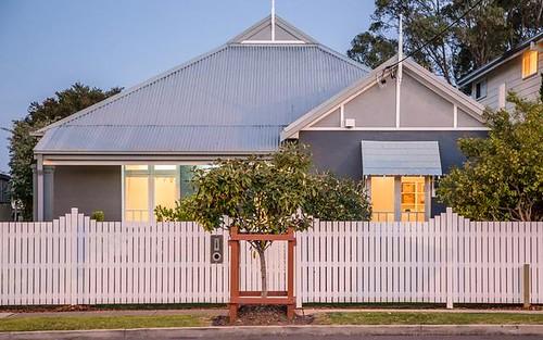 29 Royal Street, New Lambton NSW