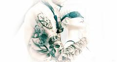 Eveil sensoriel (xxStanxx (Client list closed)) Tags: secondlife bodyfy event tatoo isuka