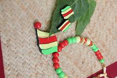 IMG_2824 (Gokul Chakrapani) Tags: arts earing putta