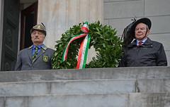 staglieno2 (Genova città digitale) Tags: commemorazione defunti caduti militari forze armate cimitero staglieno genova 2 novembre 2016 cardinale bagnasco comune regione città metropolitana cerimonia corone