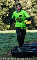 Tyres (JamesJ.Harris) Tags: muddy mud pack hospice st saint francis ashridgehouse charity run hemel hempstead fun water sunny race berkhamsted