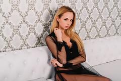 SOK_5767 (KirillSokolov) Tags: girl portrait ru russia sexy young pretty nikon kirillsokolov2016 d800         800