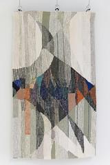 DUI_8191r (crobart) Tags: world treads festival oakville cloth fabric fibre textile art artwork