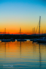 IMG_0652-2 (Scart Photography) Tags: valentine lakemacquarie