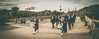 Memorial November 1st (steenbergendaniel) Tags: domburg remembreance memorial wwii liberation bevrijding tweedewereldoorlog november 1st northsea noordzee strand beach landing we will remember them freedom vrijheid