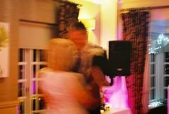 Nikon F55 roll 7 (Holly Farndell) Tags: hollyfarndell 35mm film photography nikon f55 fujifilm superia 200 summer wedding beach