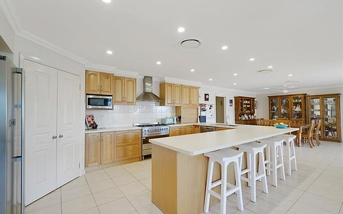 871A Montpelier Drive, The Oaks NSW 2570