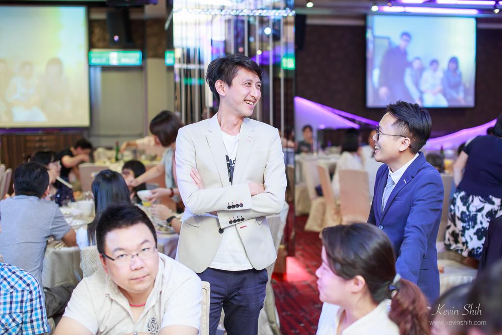 台北婚攝推薦-20