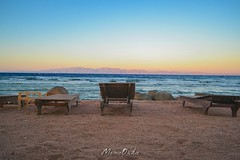 dream beach (memoouda) Tags: uae nikon dubai memoouda memo ouda bedouin sinai egypt cars