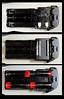 Minolta VC-700 Vertical Control Grip (01) (Hans Kerensky) Tags: minolta vc700 vertical control grip battery holder
